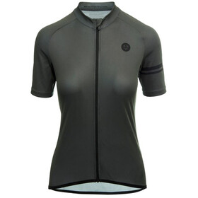 AGU Essential Short Sleeve Jersey Women iron grey